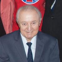 Max Haas